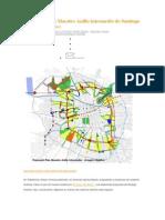 Propuesta Plan Maestro Anillo intermedio de Santiago.docx