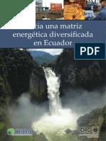 Matrizen Ergetica Ecuador Cedaidrc1