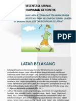 Presentasi-Jurnal-Gerontik-2014.pdf