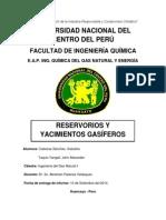 informe de exposicion 4.docx
