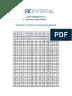 cyclindrical pipe sizw.pdf