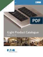 ILight Eaton LCS Catalogue