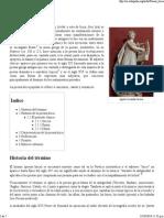 Poesía lírica, Wikipedia.pdf