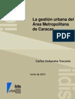 gestion caracas tesis.pdf