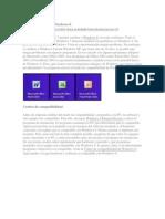 Compatibilidad de Windows 8.pdf