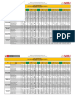 OCTUBRE REFERENCIA FINAL sin colores (1).pdf