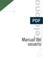 manualS200.pdf