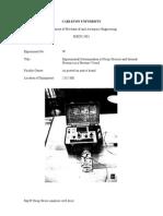 ExpW Hoop Stress Analysis Rev0