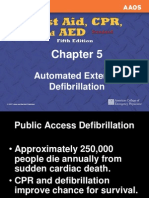 5 AED.ppt