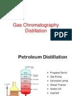 Distillation 22