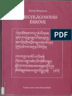A Megvilágosodás Ékköve.pdf