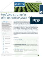 Thought_Hedging Strategies_AgriBank.pdf