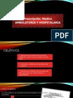 Receta y Prescribcion.pptx