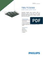 24 ficha TBS066 - TCS066.pdf