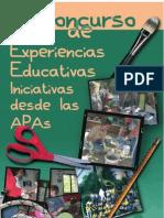 Premios Buenas Practicas CEAPA