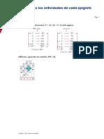 Solucionario Matematicas 1º ESO.pdf