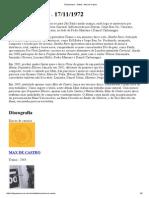 Cliquemusic _ Artista _ Max de Castro.pdf