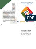 Cultura política y participación.pdf