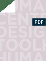 toolkit user centered design inglés.pdf