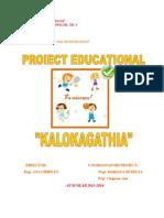 kalokagathia_20132014 (1).doc