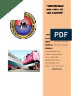 ARTICULOS PERIODISTICOS.docx