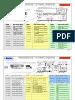 Newtec-QPSK.pdf