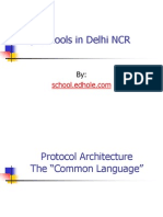 Top Schools in Delhi Ncr