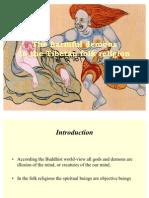 demonios.pdf