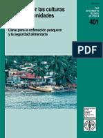 a-y1290s.pdf