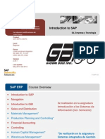 Intro_ERP_Using_GBI_SAP_slides_en_v2.30.1_For Eit.pdf