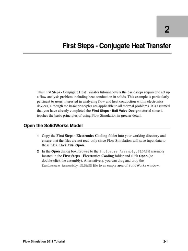 Hw convective heat transfer tutorial heat transfer printed hw convective heat transfer tutorial heat transfer printed circuit board baditri Images