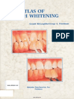 Color Atlas of Tooth Whitening.pdf