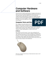 2 Comp Hardware and Software e