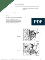 trans_Bowden_adjustment.pdf