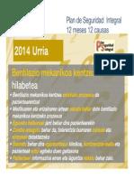 10.OCT_12 meses 12 causas octubre.pdf
