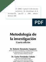 Herna_ndez, R. (2006). Capi_tulo 9.pdf