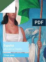 Español (maestro).pdf