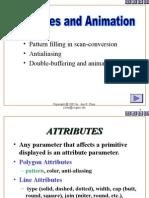 attributes.ppt