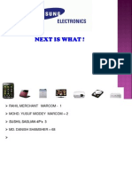 samsungppt-130123144203-phpapp01