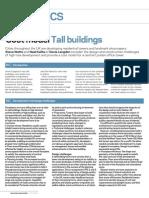 TallBuildings CM 27Apr07