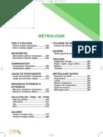 APPAREIL DE MESURE.pdf
