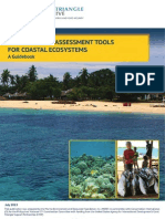42_Vulnerability Assessment Tools for Coastal Ecosystems_A Guidebook.pdf