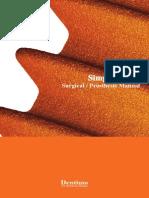 SimpleLine II_Manual_1301_Rev.1.pdf