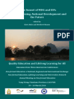 Sunset at MDG and EFA.pdf
