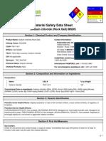 xMSDS-Sodium_chloride_Rock_Salt_-9924972.pdf