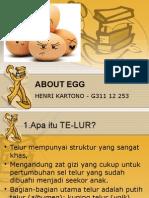 telur-140830060635-phpapp01
