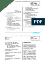 Términos de Referencia Agua( Agosto 2010)modificados.doc