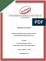 Prototipo de Proyecto - Ingeniería de Sistemas.pdf