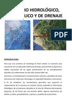 diapositivas estudio hidrologico FINAL.pptx