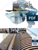 My Gujarat Swarnim Gujarat